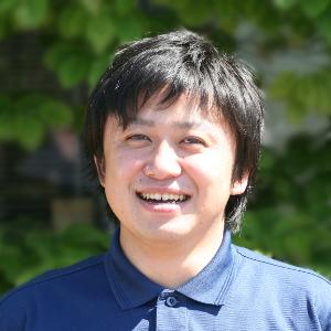 石田 勇司